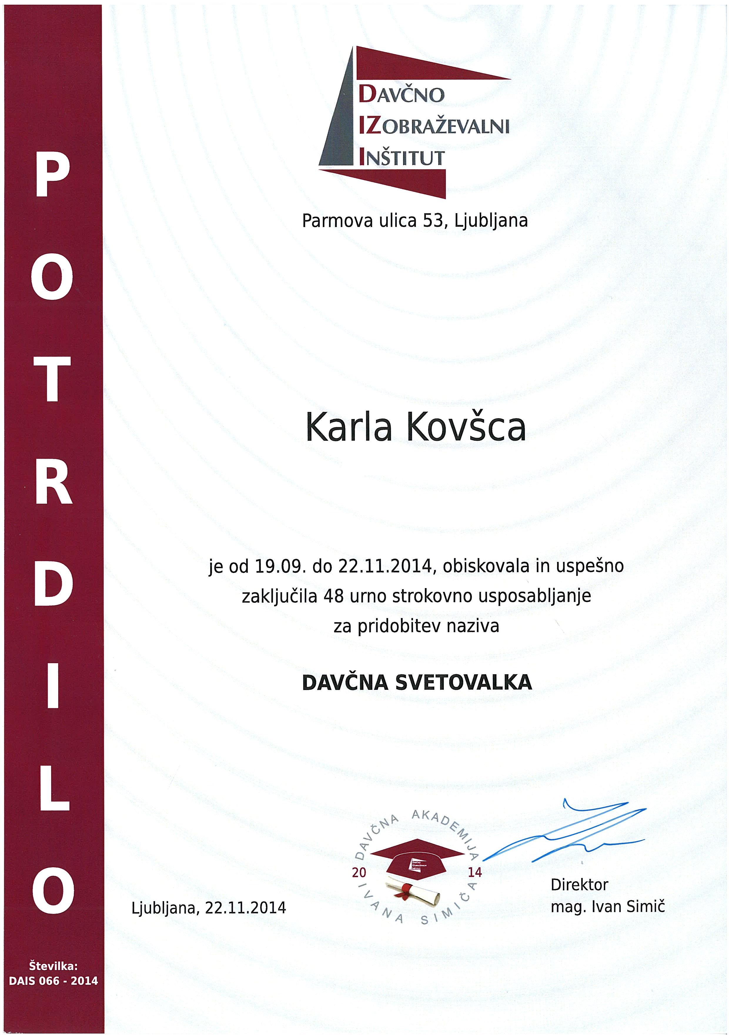 KARLA_potrdilo_DIZI